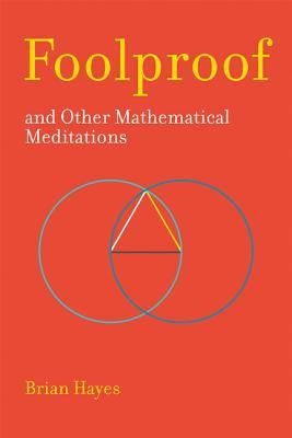 Cover of Foolproof