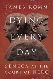 Cover of Dying Every Day